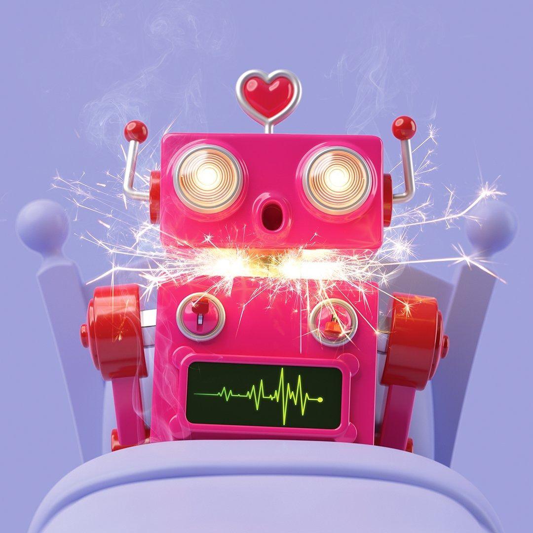 sexrobots_neonkult_03.jpg