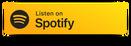 spotify-halottnakacoach