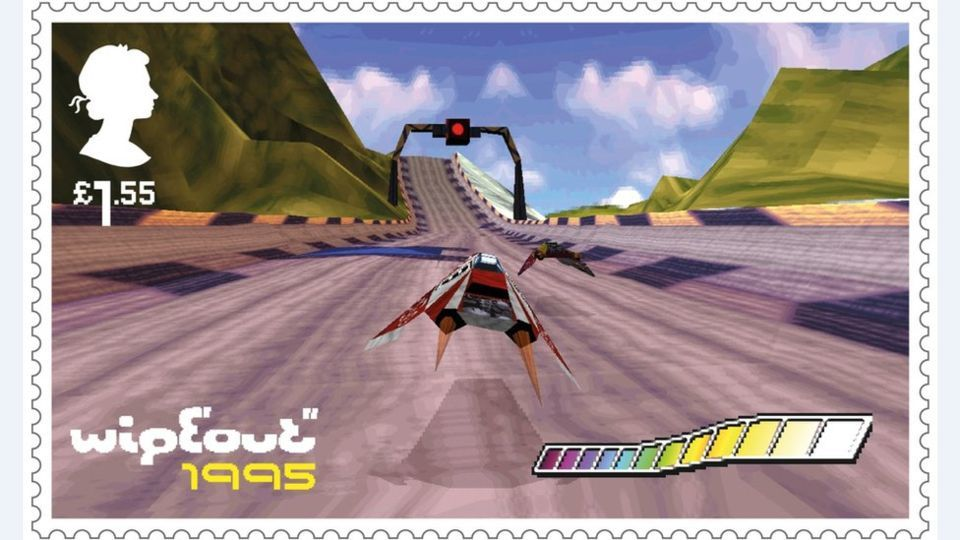 stamps_wipeout.jpg