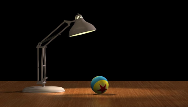 still-from-luxo-jr-pixar-600x343.png