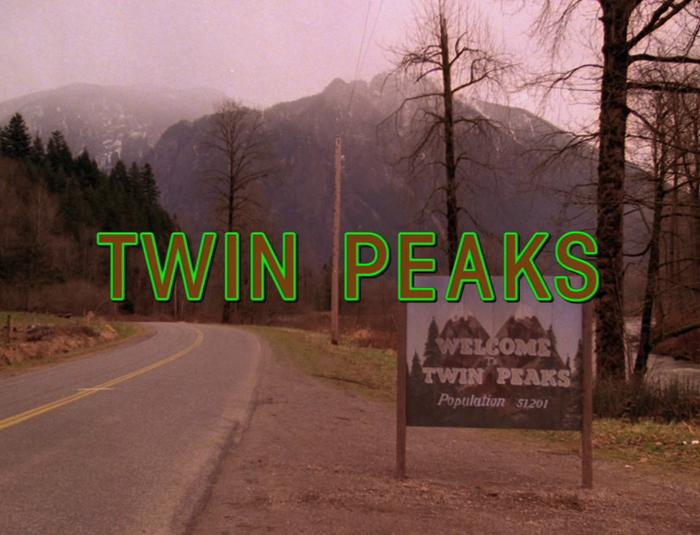 twinpeaks.png