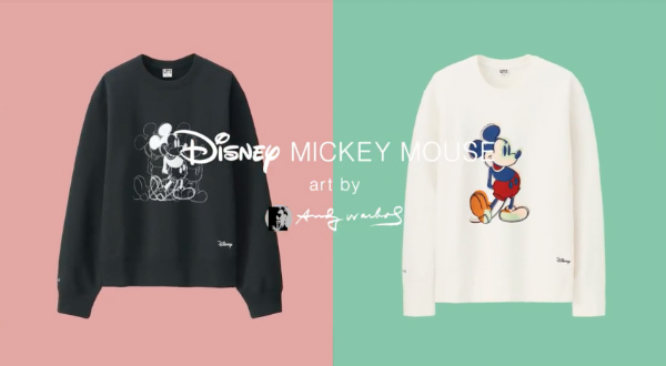 uniqlo-disney-mickey-mouse-andy-warhol.jpg