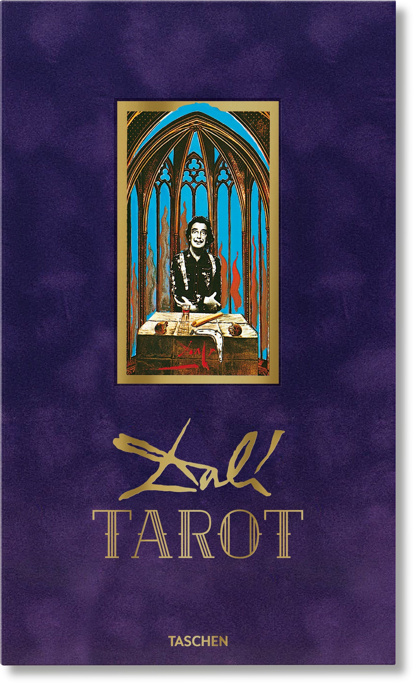 va-dali_tarot_new_edition-cover_44640.jpg