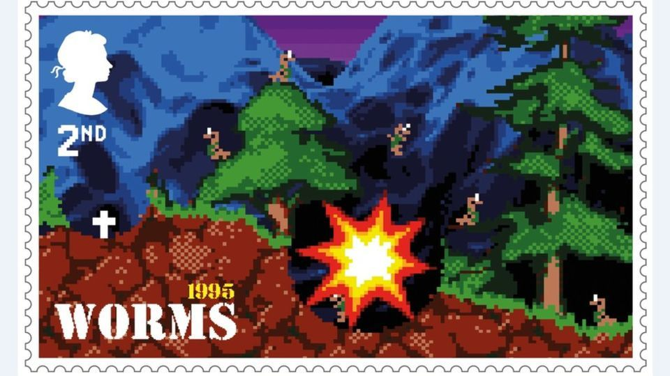 worms_stamps.jpg