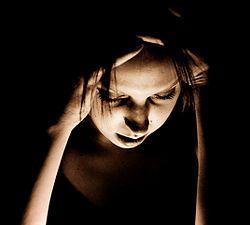 250px-Migraine.jpg