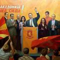 Macedón menedékjogot kérek!