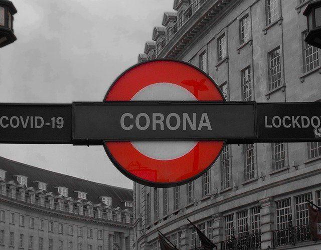 covid-19-and-london-property-market.jpg
