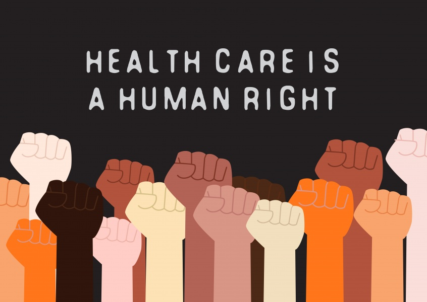 health-care-human-right-movement-cards-send-online-9553_76.jpg