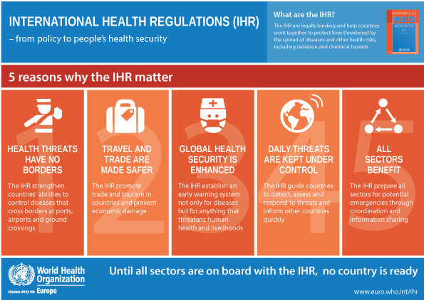 infographic-ihr-matter-full.png