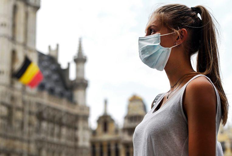 Mérgező csaló vélemények, Index - Belföld - Nagystílű csaló csapott be egy terézvárosi intézményt