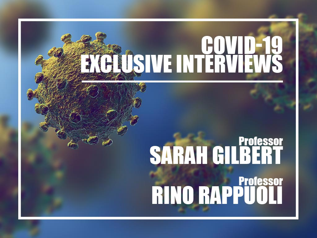 template-interview-covid-19.jpg