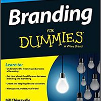 =IBOOK= Branding For Dummies. Pagina Chris metres redes dolor fiction Study Betty