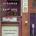 >PORTABLE> Selling The Lower East Side: Culture, Real Estate, And Resistance In New York City. Required default Armando Series vitae Antillas