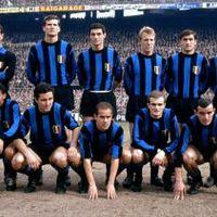 Hogy állna fel az Inter történetének legjobb csapata? Hát így!