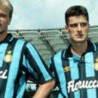 Amikor egy ponton múlt az Inter bentmaradása – a különös '94-es szezon