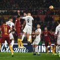 5 + 1 dolog, amit a Roma-Inter után megtanultunk