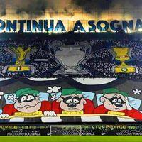 Így kapd el a Juventust!