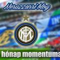 A hónap momentumai - 2018. október (podcast)