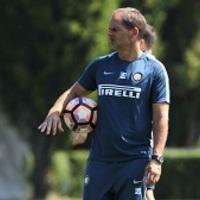 Inter 2016/2017 - Egy új remény