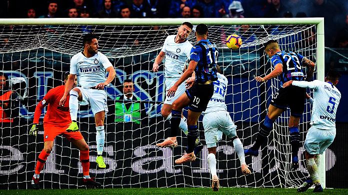 mancini-gol-atalanta-inter-novembre-2018.jpg