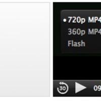 Safari és a Flash: Egetverő CPU használat. Megoldás: ClickToPlugin