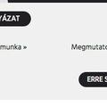 NOOBok írták a magyar olimpiai bizottság szavazós oldalát.