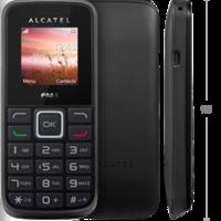 A legolcsóbb NEMOKOS mobiltelefonok