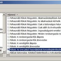Remote Desktop kapcsolódás jelszó nélkül