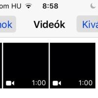 Az iPhone bekorlátoz avagy hogyan utáltam meg infós fejjel az almatelefont