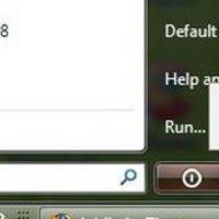 Windows Intéző / OSX Finder újraindítása