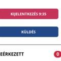 Az elektronikus ügyintézés magyarországon katasztrófa!!!!!4444443