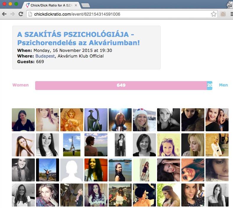 screenshot_2015-11-01_11_10_08.jpg