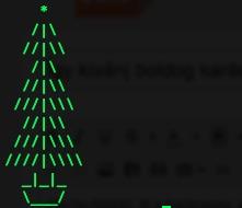 screenshot_2015-11-24_16_18_20.jpg