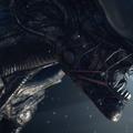 A sok Star Wars-bejelentés közt fel se tűnt: lesz egy Alien sorozat is
