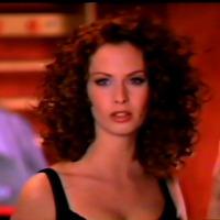"""20 éves a """"Kata vagyok! Van még egy Pepsid?""""-reklám! Őrület!"""