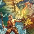 A legjobb orkok vs. emberek-fantasy a Gyűrűk Ura és a Warcraft óta