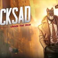 Jó ötlet ronda 3D-játékká gyúrni a világ legszebb noir képregényét?