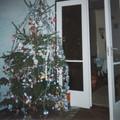 Ilyen volt a karácsony 1988 és 1998 között a lakótelepi panelban