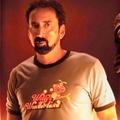 Eszelősen bizarr, de piszok vicces lett Nicolas Cage új horrorja
