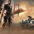 Hoppá! A Mad Max lett a PlayStation áprilisi ingyenes játéka!