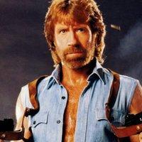 18 felejthetetlen VHS-borítóval ünnepeljük a 78 éves Chuck Norrist