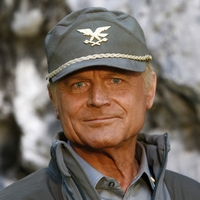 Terence Hill ma 75 éves