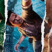 A Sony megkésett karácsonyi ajándéka: Uncharted 1-2-3 – ingyen!