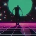 Nagyon bizarr retró sci-fi fölött bábáskodott Steven Soderbergh