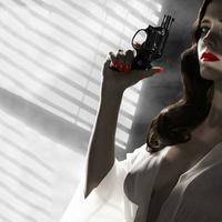 Heti Bond-lány: Eva Green [18+]