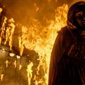 Ördögien jó húsvéti horrorral támad a Fűrész sztárja, Cary Elwes