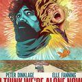 Újabb ütős trailert kapott Peter Dinklage Mad Max-filmje