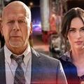 Bruce Willis, Megan Fox és Stallone lánya sorozatgyilkosos filmben? Jöhet!
