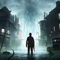 Félelmetesen jó Lovecraft-hangulatú játékon parázhatunk jövőre!