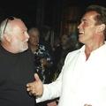 70 éves a kedvenc Schwarzenegger- és Stallone-filmjeink atyja, Andrew G. Vajna